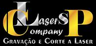 Serviços de Corte e Gravação a Laser - Laser Company SP