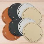 Balancim para corte de couro manual