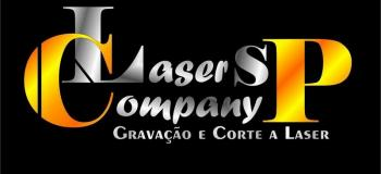 Corte a laser mdf preço