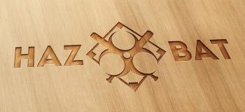 Gravação a laser em madeira sp